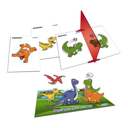 5434353254-kit-desenhando-fofossauros-interactive-play-fofossauros
