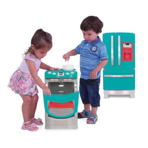 0444304465-kit-refrigerador-side-by-side-fogao-minichef-fun