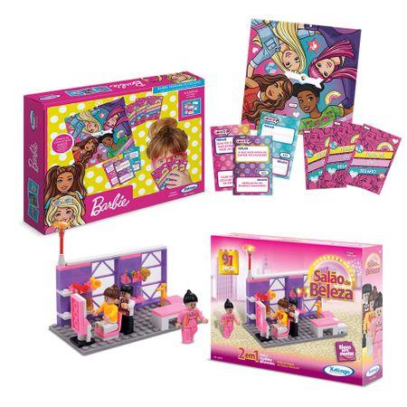 2313205676-barbie-verdade-consequencia-blocos-montar-salao-beleza