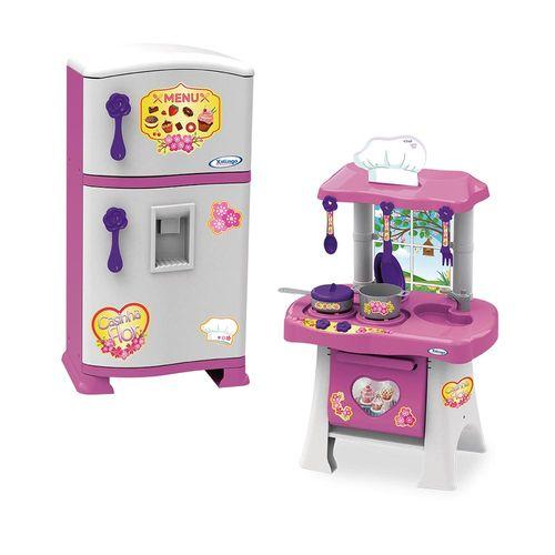 0453204543-kit-refrigerador-pop-casinha-flor-cozinha-pop-casinha-flor
