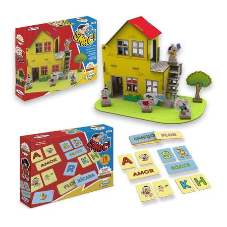 1044310398-kit-casinha-abc-turma-Monica-Xalingo-1
