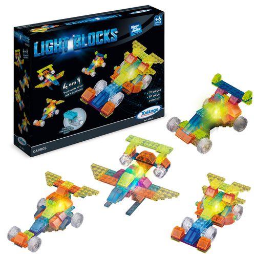 02509-blocos-montar-light-blocks-carros-xalingo-1