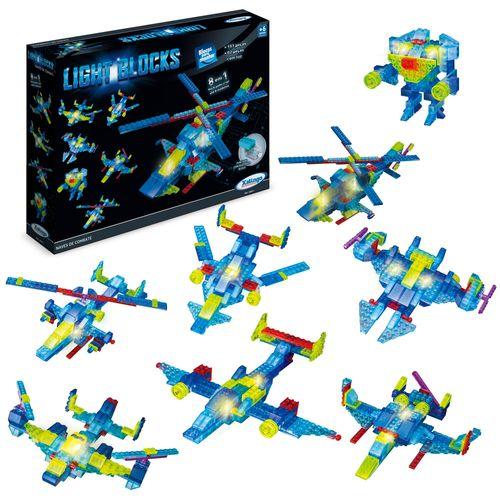 02521-blocos-montar-light-blocks-naves-xalingo-1