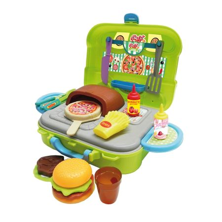 10854-brinquedo-maletinha-PlaySet-Pizzaria-01