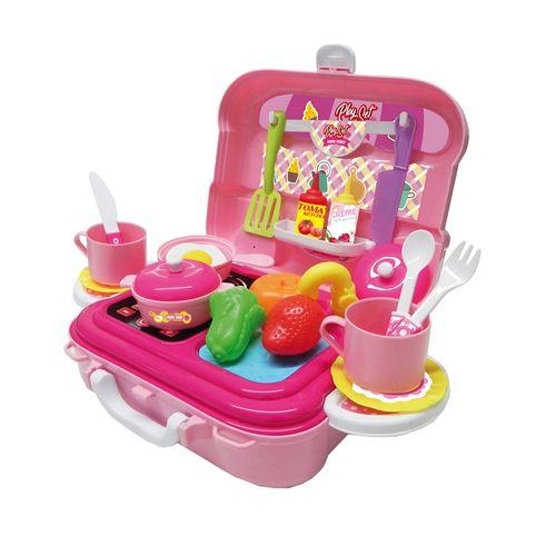 10832-brinquedo-maletinha-PlaySet-Minichef-cozinha-xalingo-01