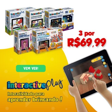 Interactive Play