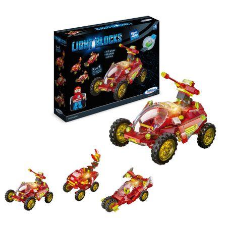 02543-blocos-montar-Light-Blocks-Super-Carro-3x1-xalingo-1-min