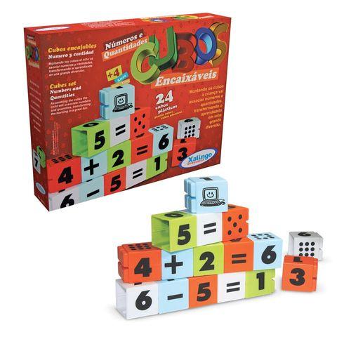 02965-Cubos-Encaixaveis-Numeros-e-Quantidades-xalingo-1-min