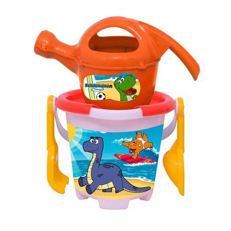 06441-baldinho-fofossauros-com-regador-xalingo-brinquedos-min