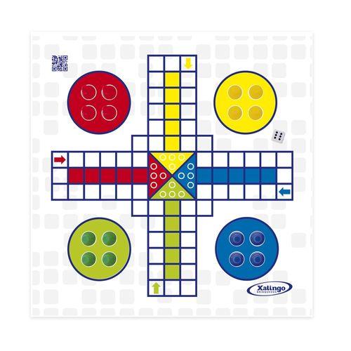 60187-Jogos-de-Tabuleiro-Ludo-xalingo-brinquedos-1-min