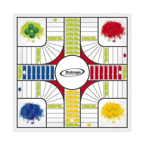 60176-Jogos-de-Tabuleiro-Devagar-xalingo-brinquedos-1-min