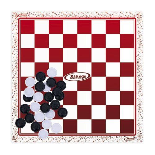 60165-Jogos-de-Tabuleiro-Damas-xalingo-brinquedos-1-min