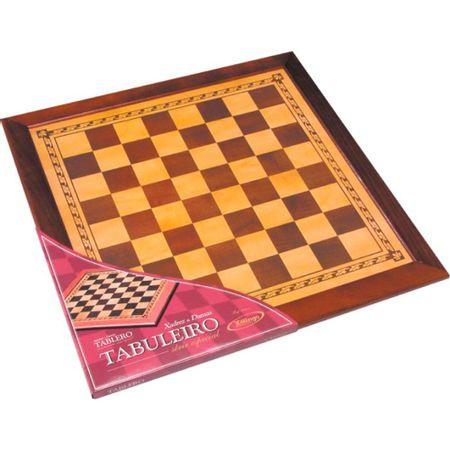 56421-tabuleiro-xadrez-damas-xalingo-brinquedos-1-min
