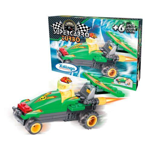06165-blocos-montar-Supercarro-Turbo-xalingo-1-min