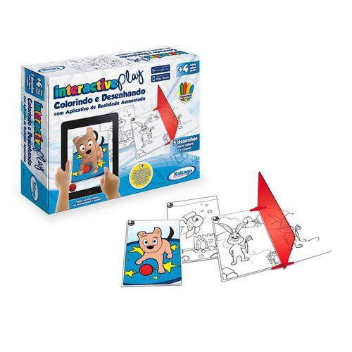 53110-Interactive-Play-Colorindo-e-Desenhando-xalingo-brinquedos-1-min