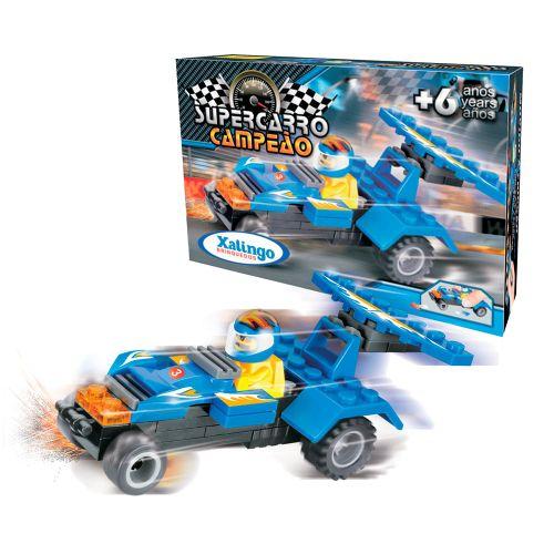06209-blocos-montar-Supercarro-Campeao-xalingo-brinquedos-1-min