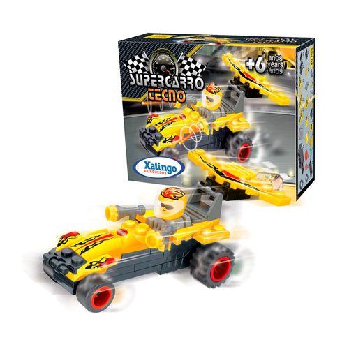 06221-blocos-montar-Supercarro-Tecno-xalingo-brinquedos-1-min