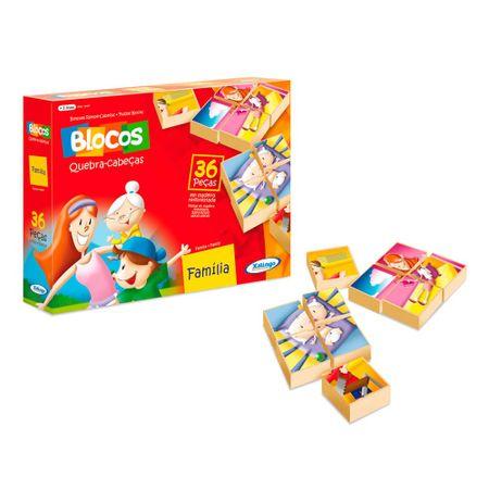 52709-Blocos-Quebra-Cabecas-Familia-xalingo-brinquedos-min