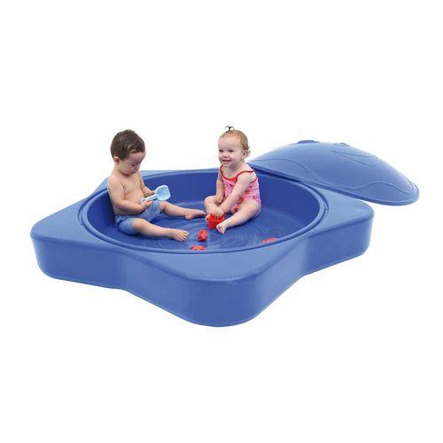 09410-caixa-de-areia-estrela-do-mar-azul-xalingo-brinquedos-1-min