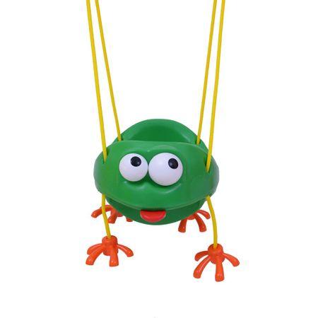 09354-Balanco-Biu-xalingo-brinquedos-min