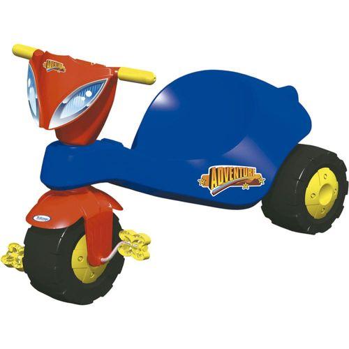 07589-triciclo-adventure-azul-xalingo-brinquedos-1-min
