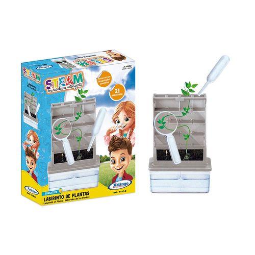 11532-steam-labirinto-plantas-xalingo-brinquedos-1