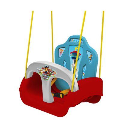 13865-balanco-patrulha-canina-xalingo-brinquedos-2-min