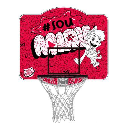 53854-tabela-basquete-gato-galatico-xalingo-brinquedos-1-min