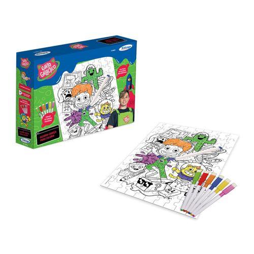 53832-querbra-cabeca-colorir-gato-galatico-xalingo-brinquedos-1-min