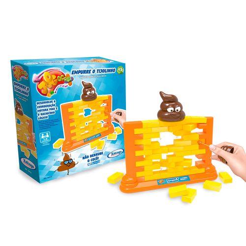 02976-jogacao-empurre-o-tijolinho-xalingo-brinquedos