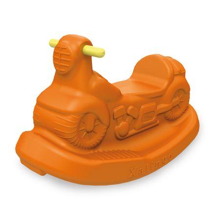 09554-gangorra-mini-moto-laranja-xalingo-brinquedos-1