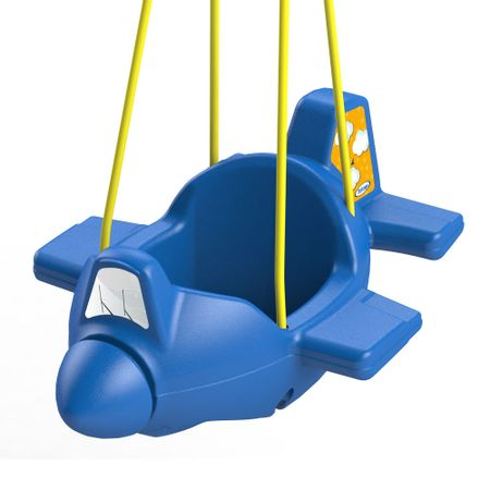 09345-balanco-plane-azul-xalingo-brinquedos-1