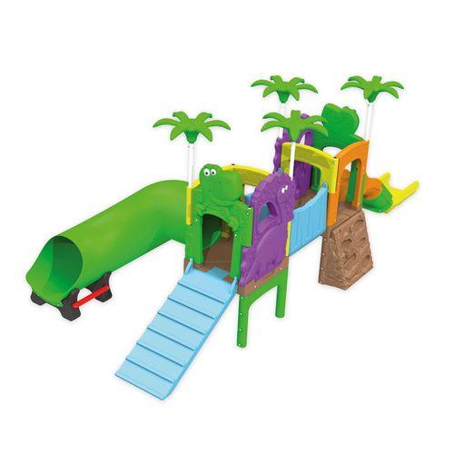 10209-parque-dos-fofossauros-palyground-xalingo-brinquedos-01