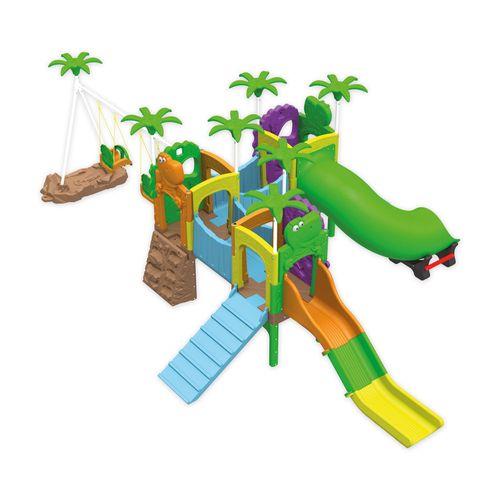10210-vale-dos-fofossauros-playground-xalingo-brinquedos-01