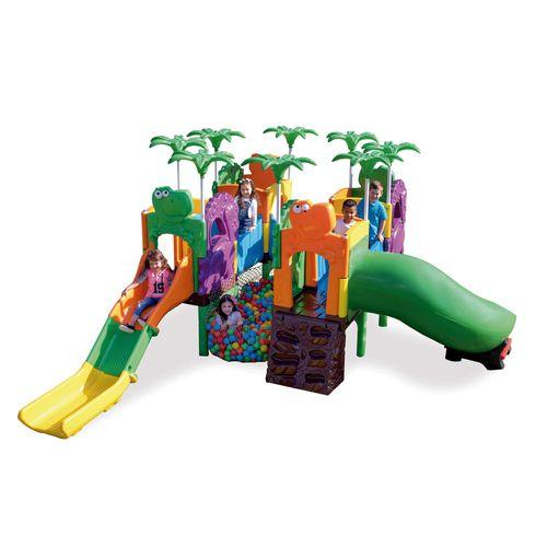 10221-mundo-dos-fofossauros-playground-xalingo-brinquedos-01