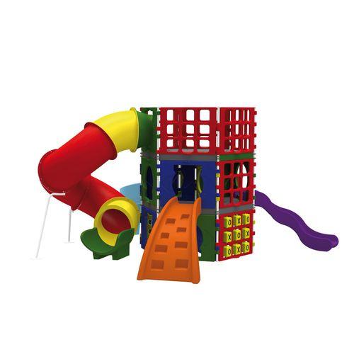 09755-Polyplay-Atlas-playground-xalingo-brinquedos-01