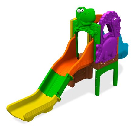 10099-exploracao-fofossauros-playground-xalingo-brinquedos-01