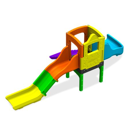 09866-slide-play-playground-xalingo-brinquedos-02