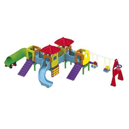 10054-Grand-Play-playground-xalingo-01