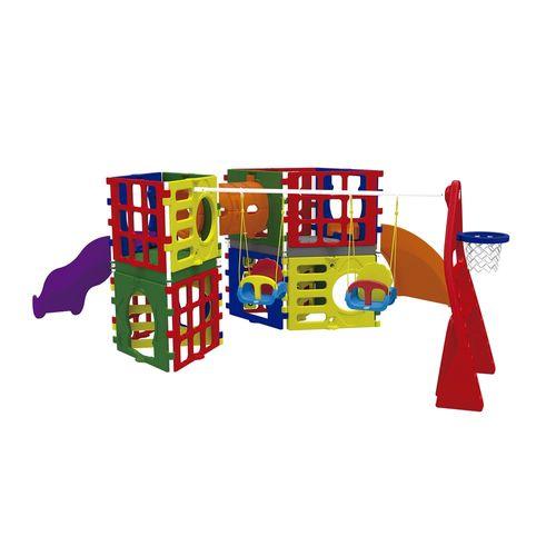 09756-Polyplay-Cosmos-playground-xalingo-brinquedos-01