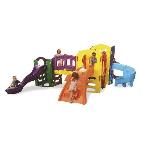 0956.5---Playground-Modular-Total-Plus---Com-criancas-min