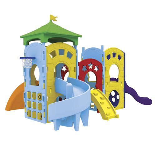 0968.6---Playground-Modular-Future-min