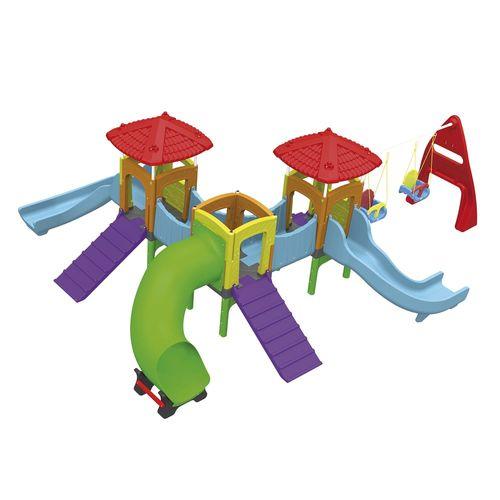 1004.3---Bridge-Play-min