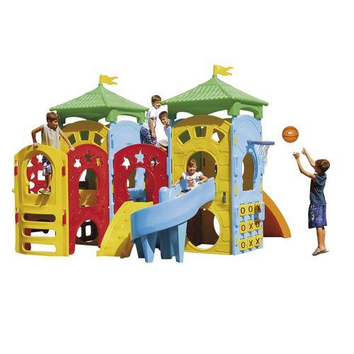 0968.5---Playground-Modular-Adventure---Com-criancas-min