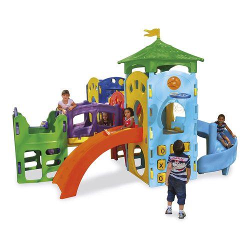 0968.4---Playground-Modular-Advanced---Com-criancas-02-min