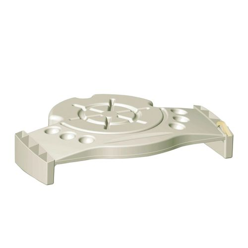 01832-Suporte-para-Monitor-bege
