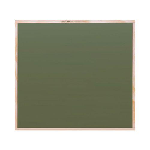 51098-quadro-verde_110x120