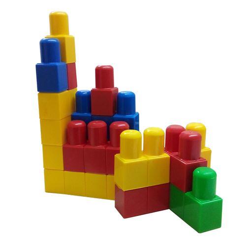 04110-blokit-a-granel-192-pecas-05