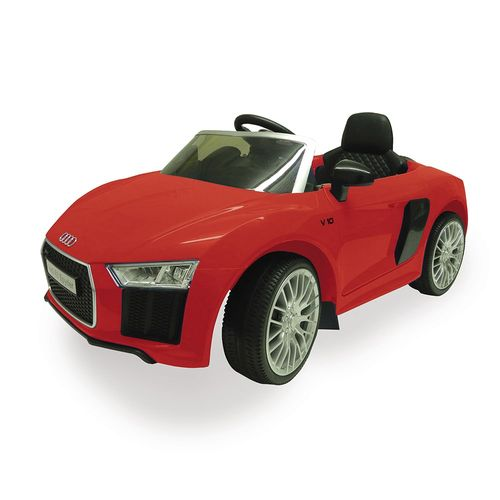 1092.1---Carrinho-6-Volts-Audi-R8-Red---Produto-min