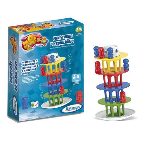 1375.4---Mini-Torre-do-Equilibrio---Jogacao-min